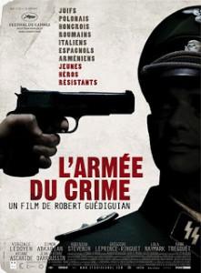 L_arme_e_du_crime_Affiche