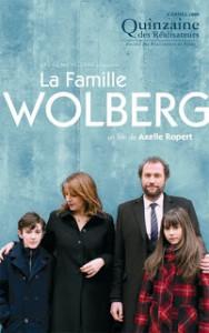 La_Famille_Wolberg_affiche