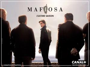Mafiosa L'ultime saison