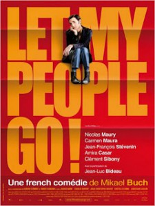 affiche-let-my-people-go