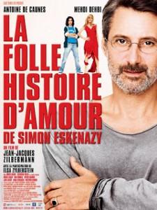 la-folle-histoire-d-amour-de-simon-eskenazy-18594-367334993