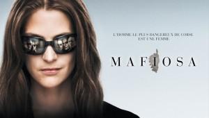 mafiosa-général-300x170