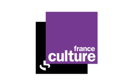 Rencontre avec Nicolas Boukhrief sur France Culture