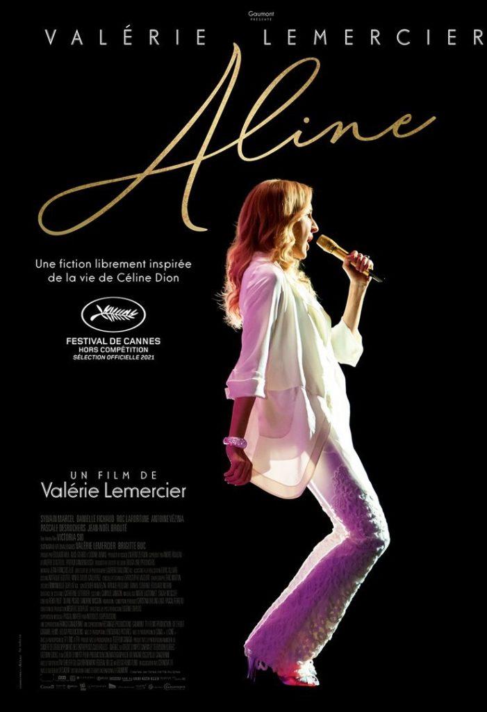 Aline – V. Lemercier